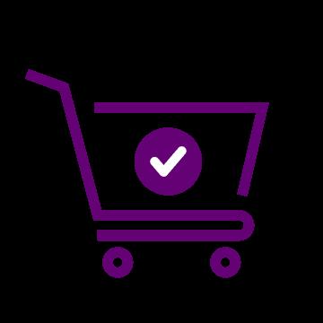 icon shopping car@3x 1